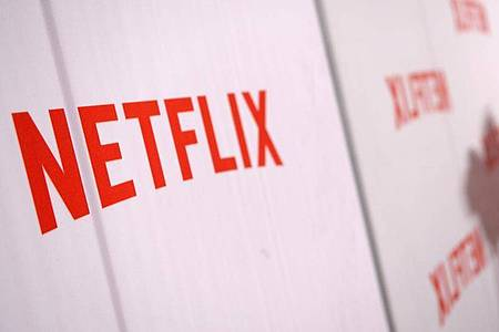 Der Streamingdienst Netflix gibt Eric Andre eine eigene Show. Foto: Britta Pedersen/dpa-Zentralbild/dpa