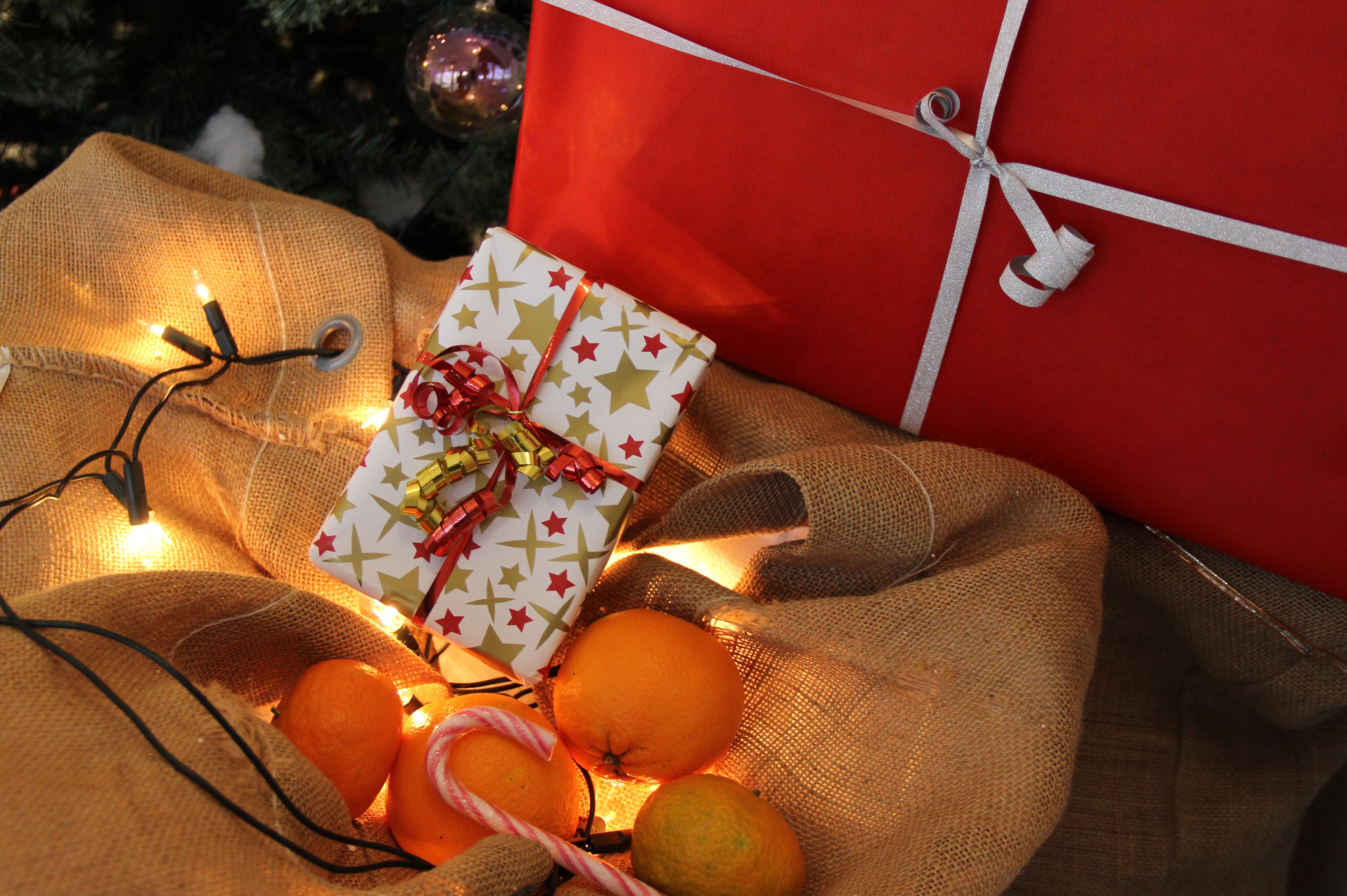 Geschenke01