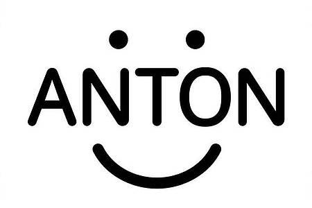 Die App «Anton» hilft Schülern beim Lernen. Foto: App Store von Apple/dpa-infocom