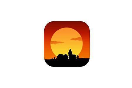 Bei «Catan Classic» kann man sich dank einesOnline-Modus mit Spielern auf der ganzen Welt messen. Foto: App Store von Apple/dpa-infocom