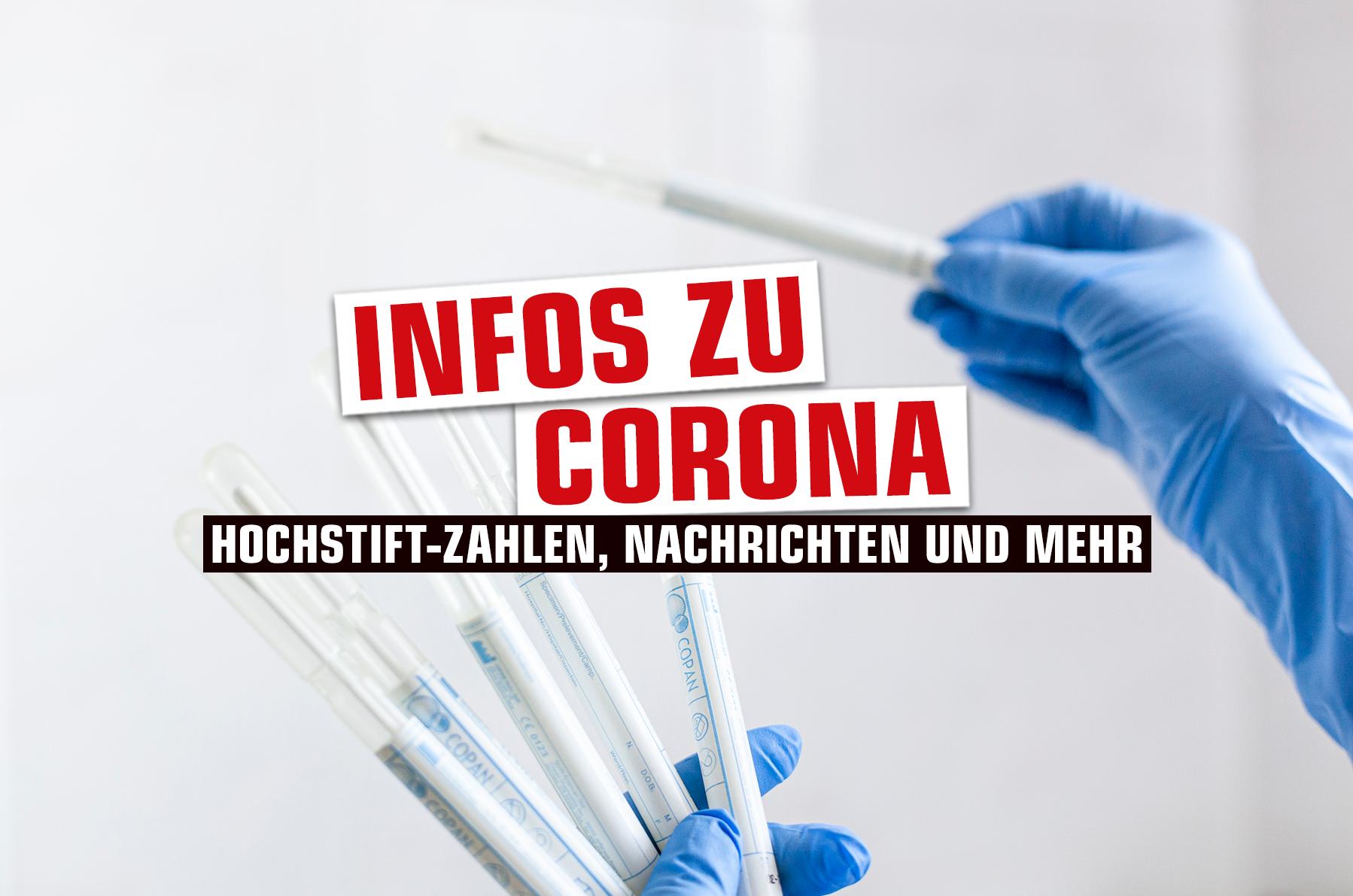 Corona-Infos_Ho_1800x1200