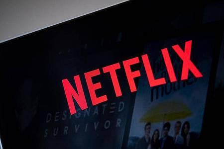 Beim Streamingdienst Netflix können Eltern das Angebot für ihre Kinder nun besser an deren Alter anpassen. Foto: Catherine Waibel/dpa-tmn