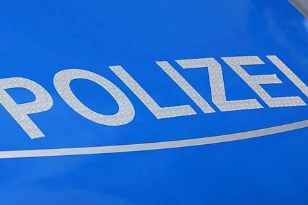 In einem neuen Missbrauchsfall sind elf Tatverdächtige festgenommen worden, gegen sieben Beschuldigte wurde Untersuchungshaft angeordnet. Foto: Jens Kalaene/dpa-Zentralbild/dpa