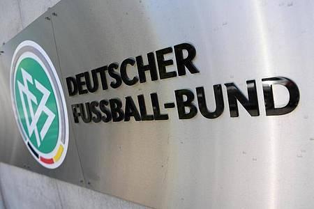 Der DFB will die «Sommermärchen-Affäre» aufklären. Foto: Arne Dedert/dpa