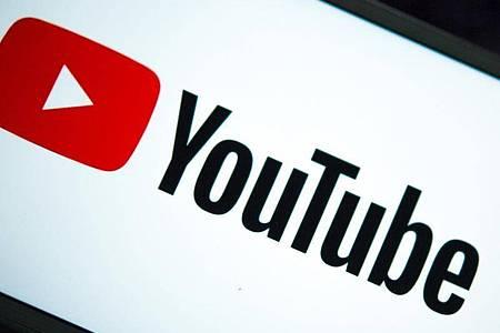 Hintergrund des EuGH-Urteils ist eine Klage der Firma Constantin Film Verleih gegen Googles Videoplattform Youtube. Foto: Monika Skolimowska/dpa-Zentralbild/dpa