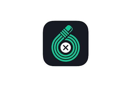 Mit der App «TouchRetouch» können auch Laien in die Welt der Bildbearbeitung einsteigen. Foto: App Store von Apple/dpa-infocom