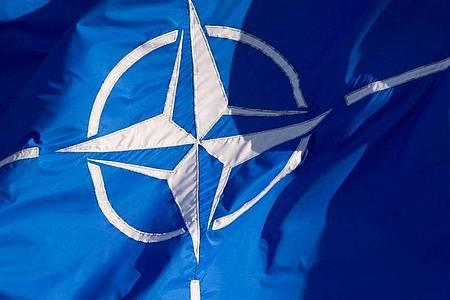Die Planungen der Nato sind Folge der im vergangenen Jahr getroffenen Grundsatzentscheidung, das All zu einem eigenständigen Operationsgebiet zu erklären. Foto: Daniel Naupold/dpa