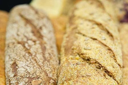 Nahrungsmittel aus Urgetreide sind im Vergleich zu Weizen deutlich nahrhafter. Foto: Inga Kjer/dpa-tmn