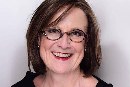 Kristine Qualen ist Diplom-Psychologin und Coach. Foto: K. Qualen/dpa-tmn