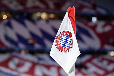 70,64 Millionen Euro soll der FCBayern München an TV-Geldern erhalten, berichtet «Kicker». Foto: Matthias Balk/dpa