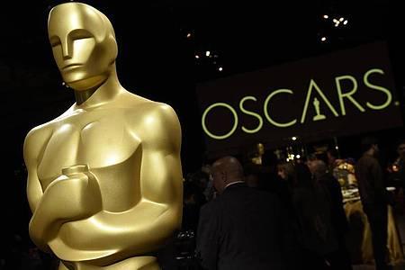 Die nächste Oscar-Verleihung soll am 28. Februar 2021 stattfinden. Foto: Chris Pizzello/Invision/AP/dpa