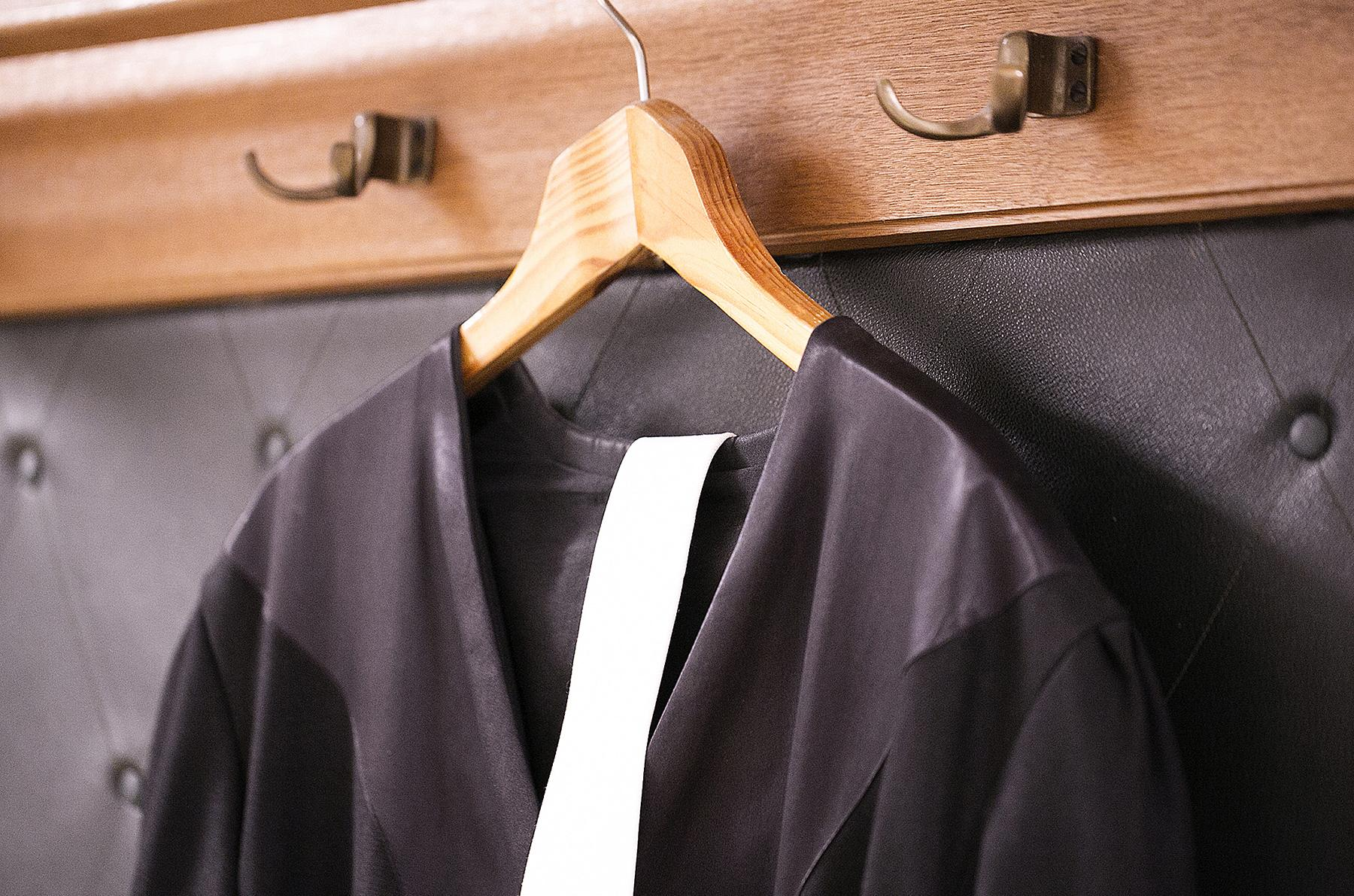 Anwaltsrobe_Gericht