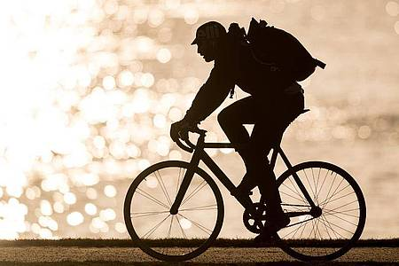 Das Konjunkturpaket soll einen Schub für eine nachhaltige Verkehrswende bringen. Foto: Fabian Sommer/dpa