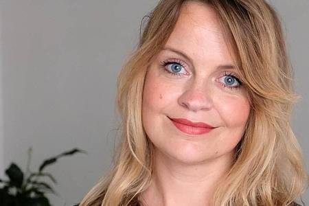 Maren Teichert vom Verein Zero Waste Köln schreibt in einem Blog über nachhaltige Themen. Foto: Maren Teichert/dpa-tmn