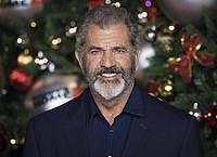 Mel Gibsons Vater ist mit 101 Jahren gestorben. Foto: Vianney Le Caer/Invision/dpa