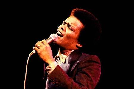 Der US-Sänger Johnny Nash starb im Alter von 80 Jahren. (Archivbild von 1978). Foto: Globe Photos/Zuma Press/dpa