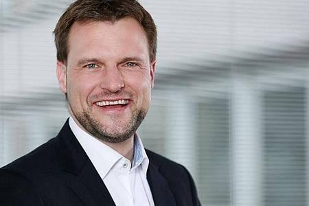Prof. Björn Enno Hermans ist Diplom-Psychologe und war mehrere Jahre auch Vorstandsvorsitzender der Deutschen Gesellschaft für Systemische Therapie, Beratung und Familientherapie. Foto: Heike Kaldenhoff/dpa-tmn