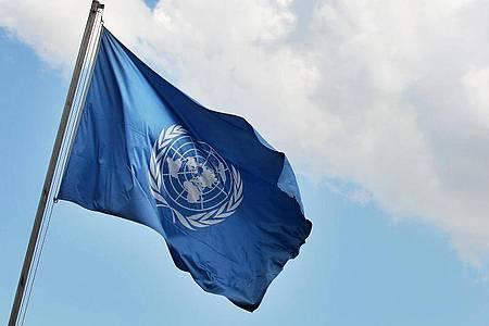 Jobs bei Internationalen Organisationen wie den Vereinten Nationen sind begehrt. Bewerber müssen sich gegen starke Konkurrenz durchsetzen. Foto: Oliver Berg/dpa/dpa-tmn