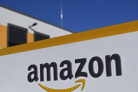 Amazon verspricht Musikern besseren Zugriff auf Streaming-Daten. Foto: Ina Fassbender/dpa/Archivbild