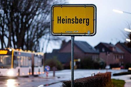 Im Kreis Heinsberg ist ein weiterer Coronavirus-Patient gestroben. Foto: Jonas Güttler/dpa