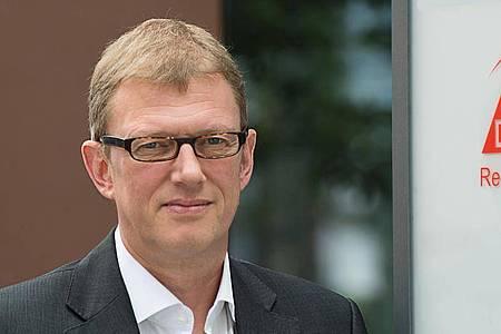 Tjark Menssen ist Leiter der Abteilung Recht beim Rechtsschutz des Deutschen Gewerkschaftsbunds (DGB). Foto: Frank Ott/DGB Rechtsschutz GmbH/dpa-tmn