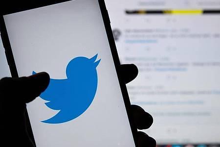 Die Türkei erlässt strenge Regeln für soziale Medien und Netzwerke. Foto: Monika Skolimowska/zb/dpa/Illustration
