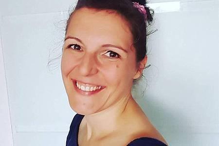 Heidi Rabbach ist Stressmanagement-Trainerin und schreibt in ihrem Blog über intuitives Essen. Foto: Heidi Rabbach/dpa-tmn