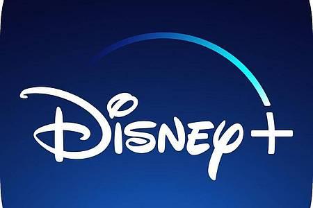 Über die App «Disney+» können Nutzer Filme von Disney, Pixar, Marvel, Star Wars und National Geographic anschauen. Auch TV-Sendungen und Serien stehen zum Streamen bereit. Foto: App Store von Apple/dpa-infocom
