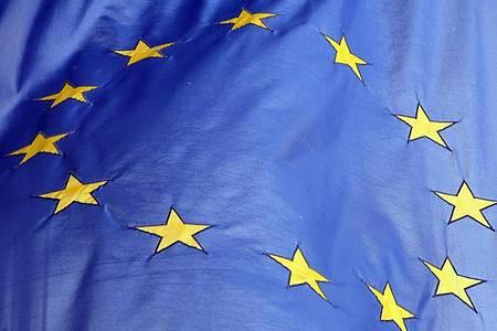 Der geplante EU-Gipfel in Berlin findet nicht statt. Foto: Jens Kalaene/dpa-Zentralbild/dpa