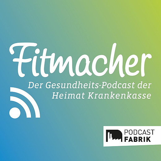 Fitmacher Cover