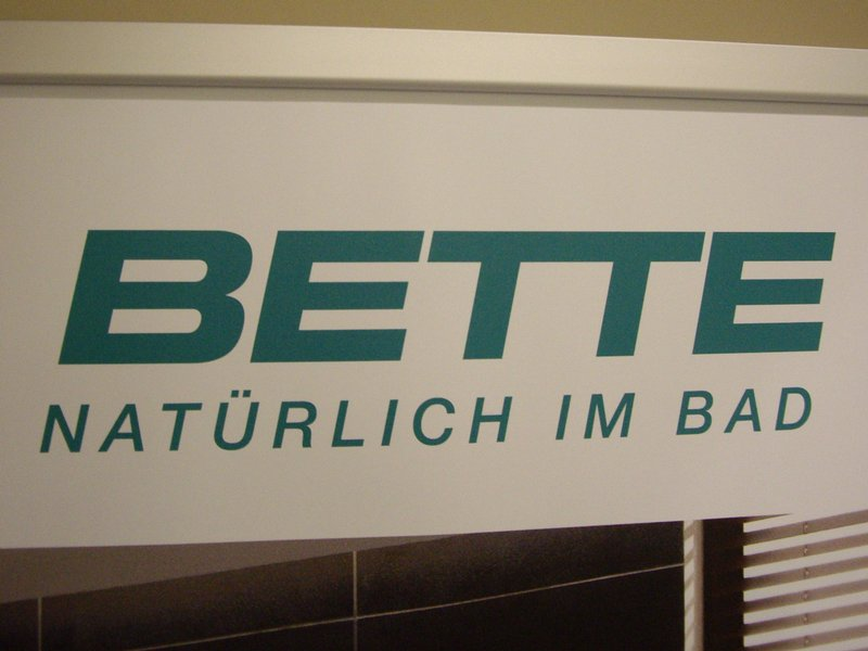 Bette Delbrück feuer bei bette in delbrück radio hochstift