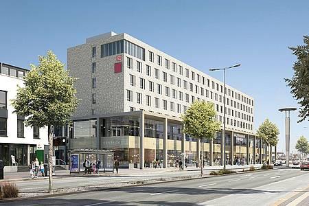 Ansicht_Neubau_Hauptbahnhof_Paderborn