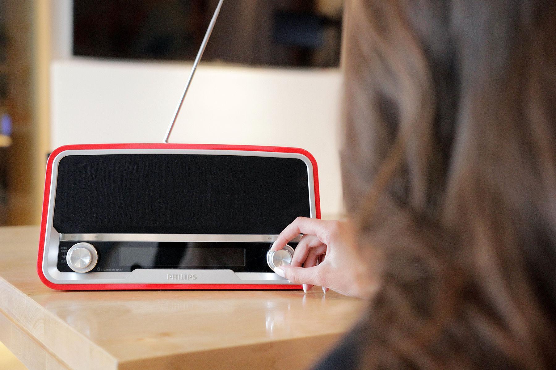So könnt ihr Radio Hochstift empfangen