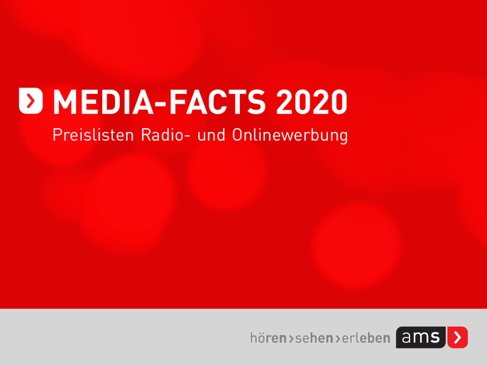 Cover Media-Facts 2020