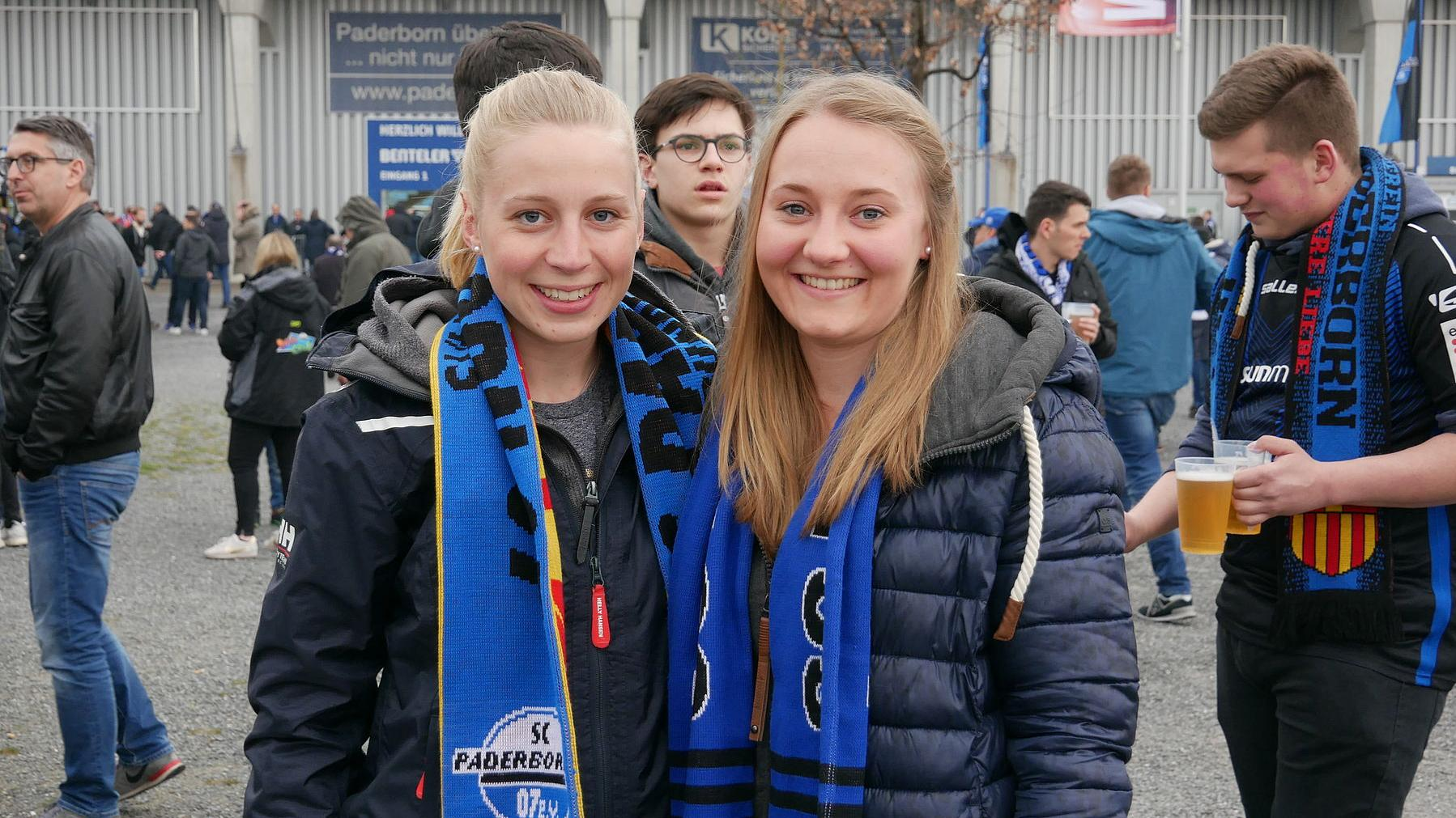 SCP im DFB-Pokalviertelfinale