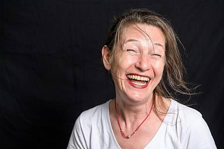 Silvia Rössler