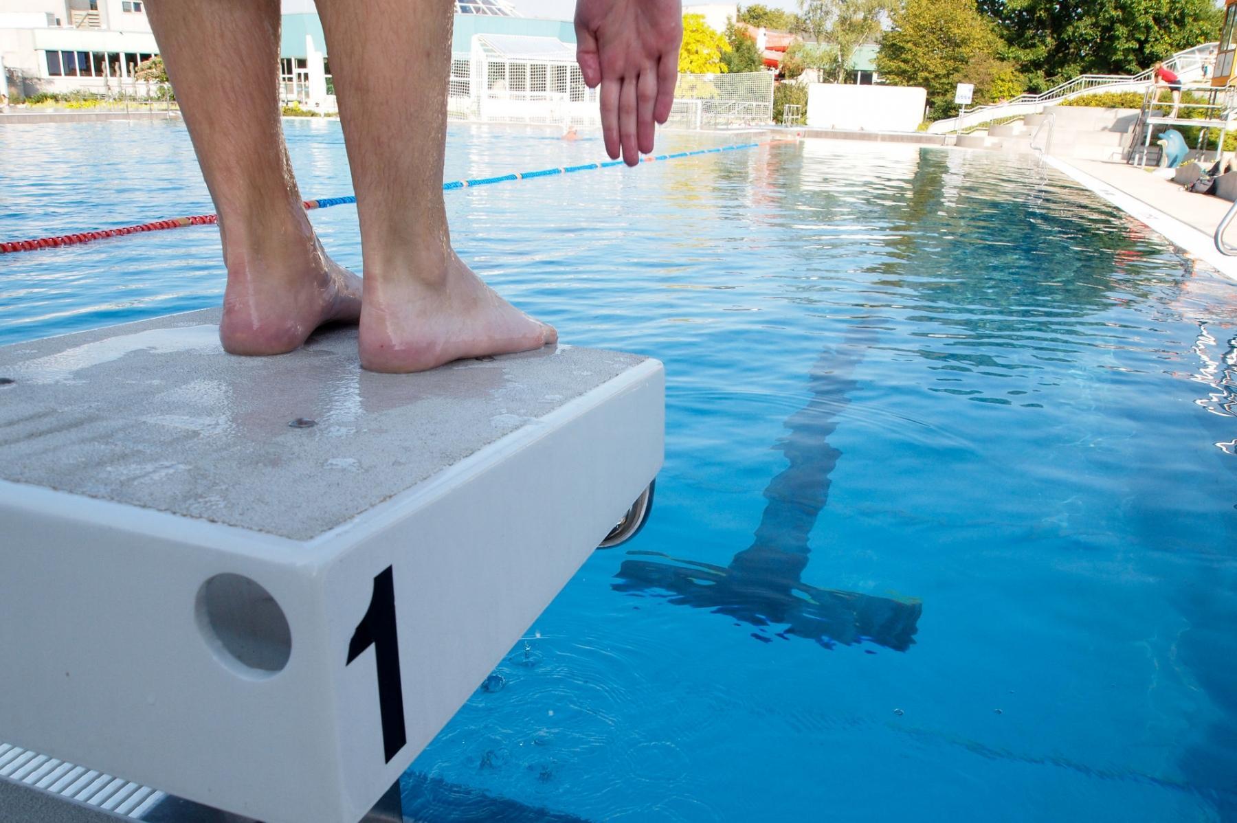 Symbol_Sport_Schwimmen-568