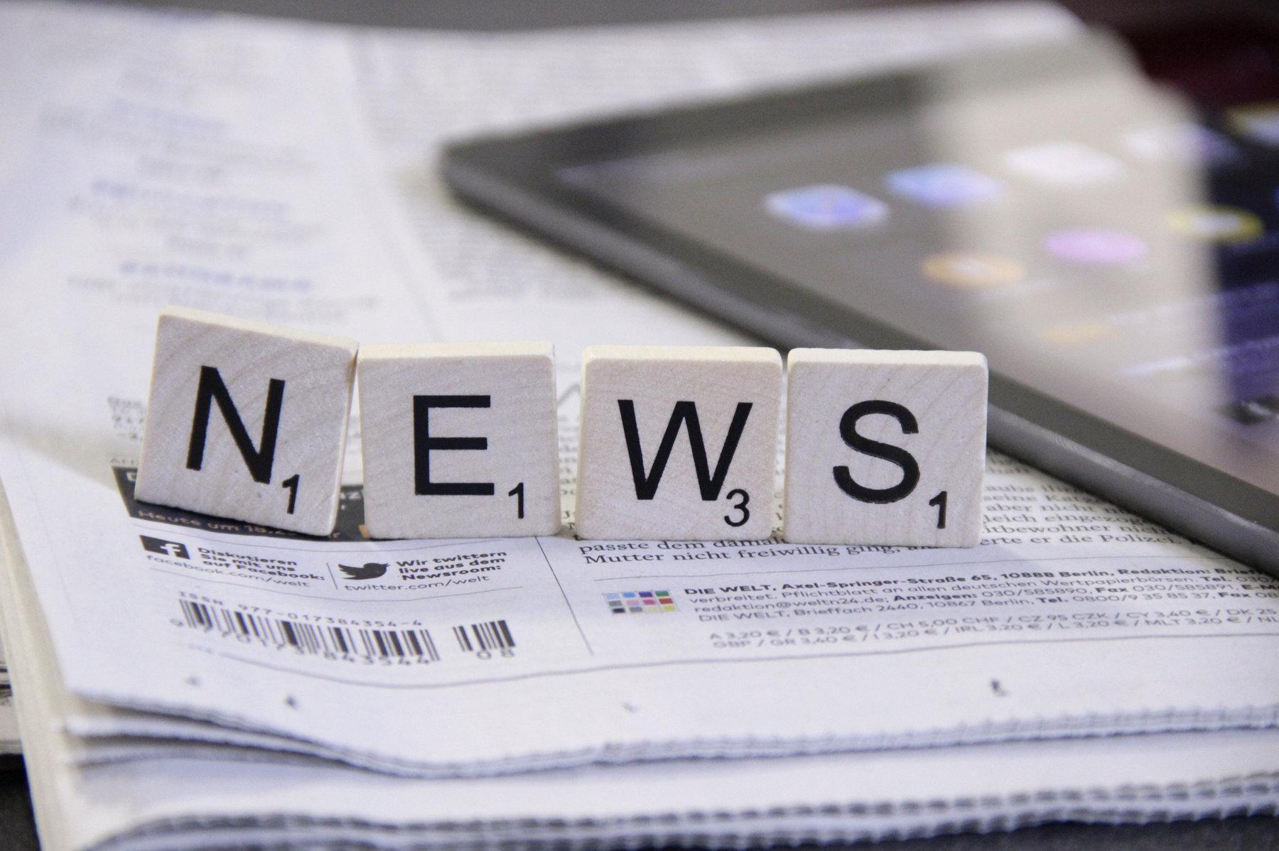 news-nachrichten-3