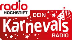 Karnevals Radio