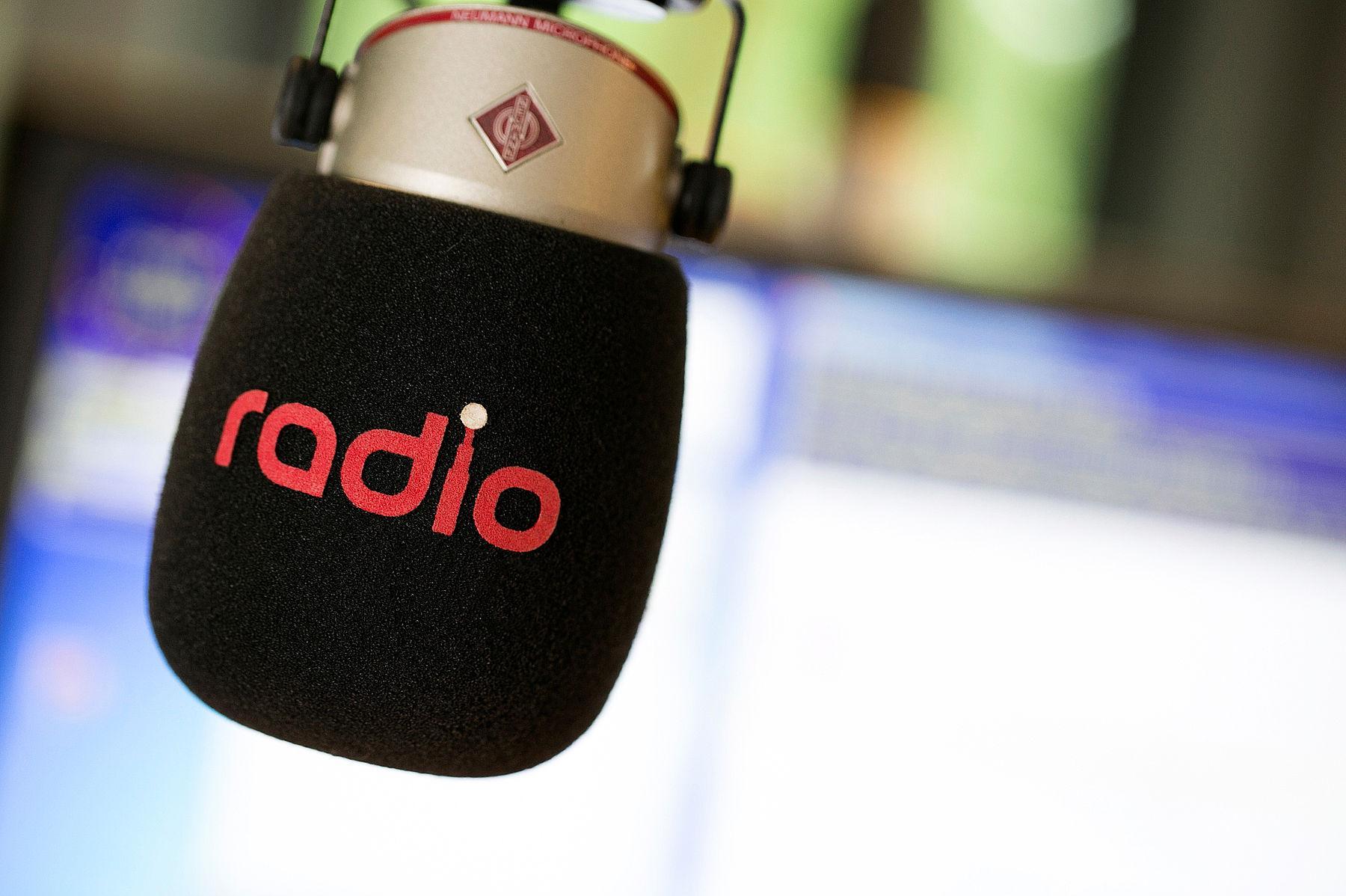 Exklusive Nachrichten von Radio Hochstift