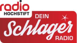 Schlager Radio