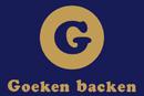 Logo Goeken backen