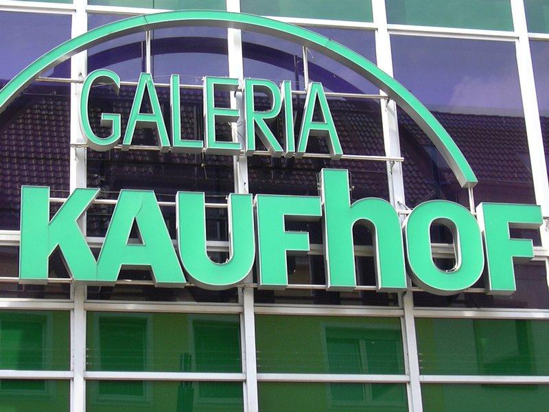 Galeria Karstadt Kaufhof: Möglicherweise 62 Schließungen