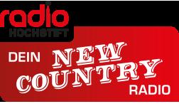 New Countray Radio