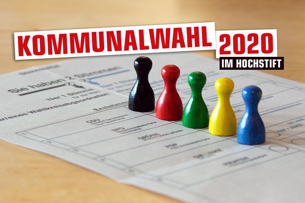 Kommunalwahl-2020-HO
